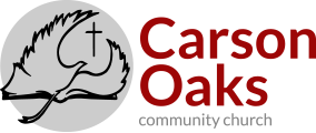 Carson Oaks Community Church